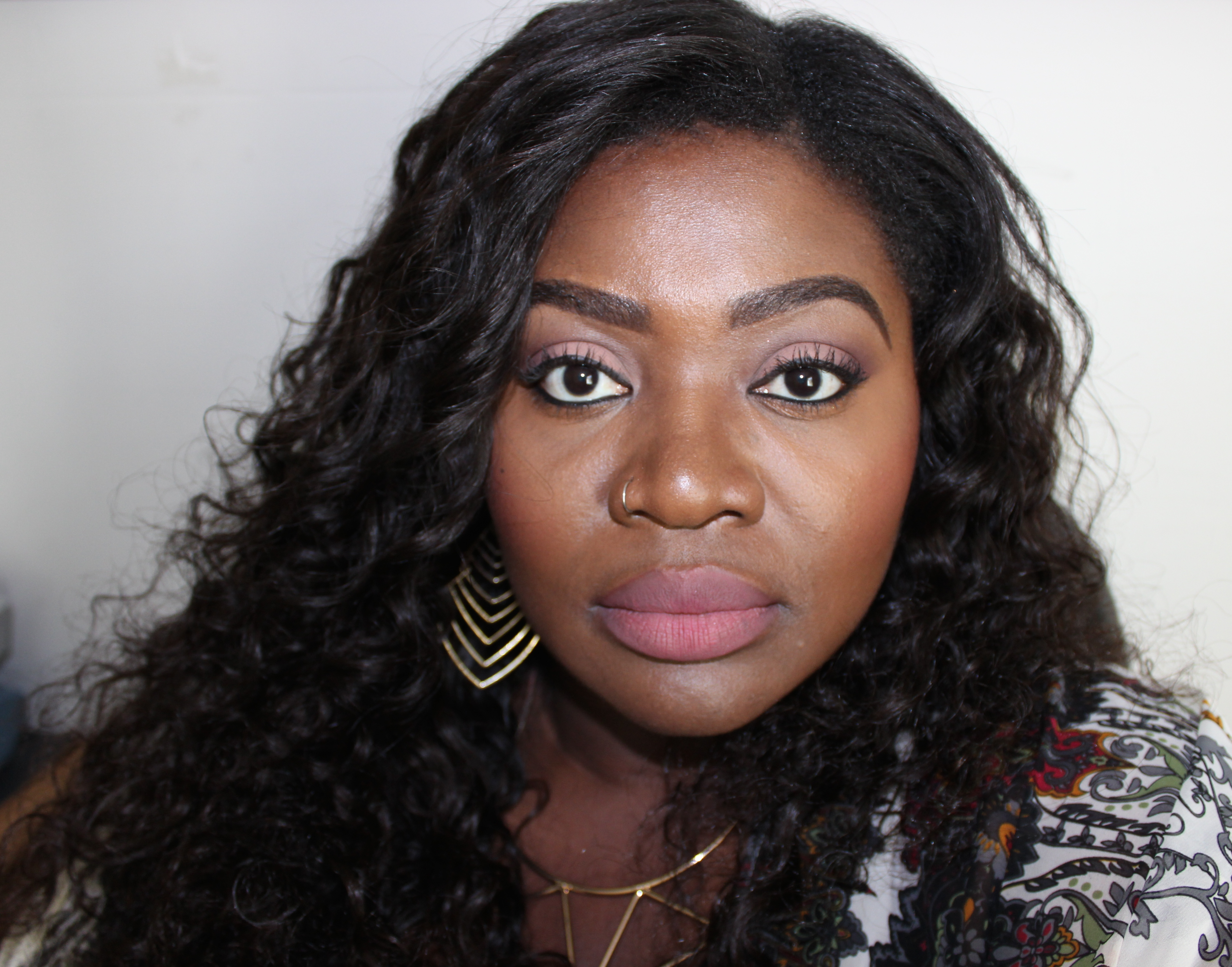 Review True Glory Brazilian Deep Wave Extensions Read Between The