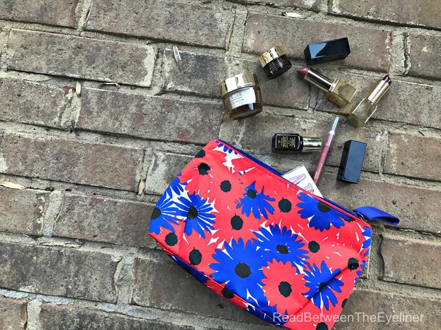 Estee Lauder Gift Bag